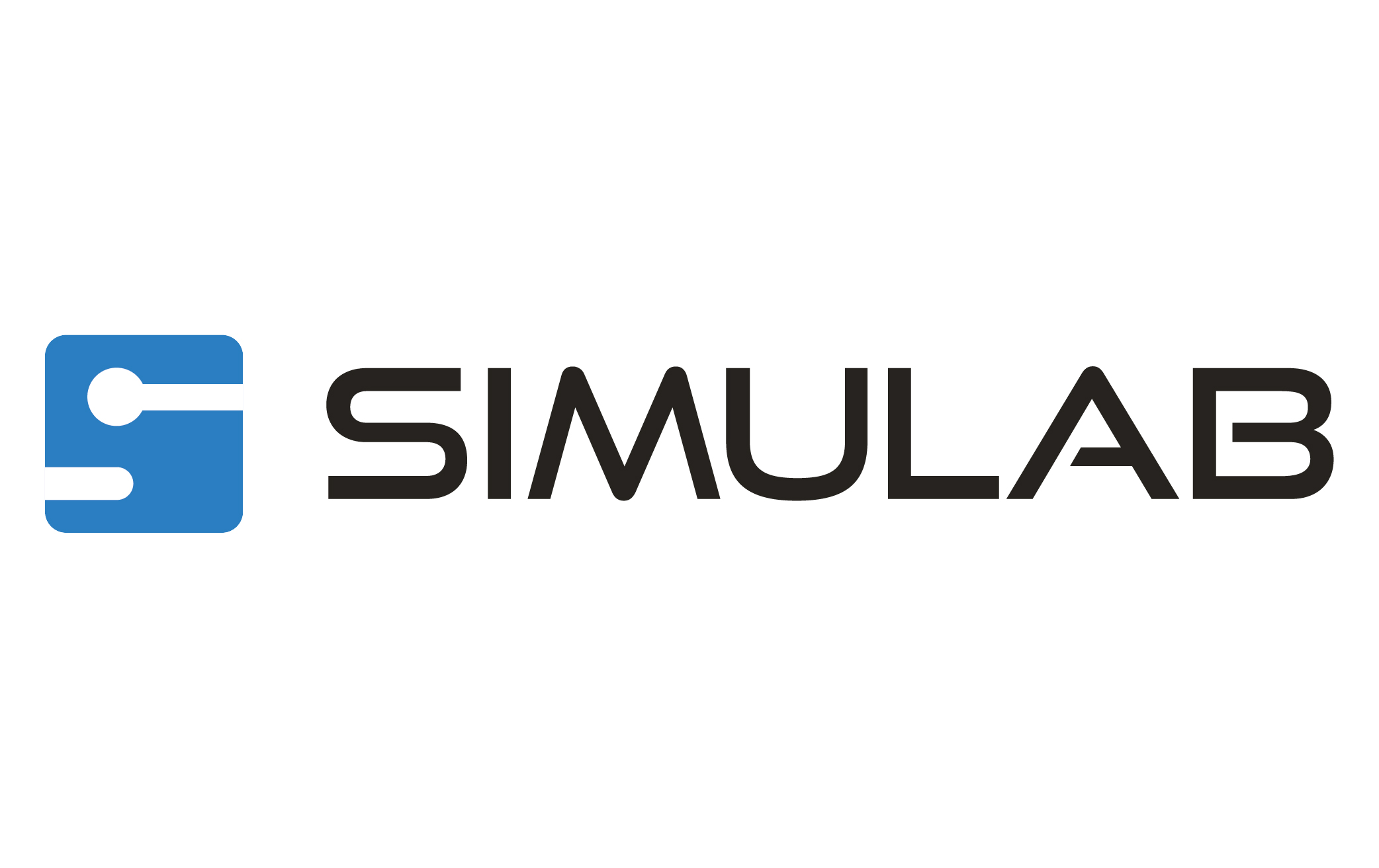 Simulab Microplan's software for simulated tests